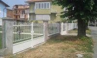 cancelli-recinzioni-2