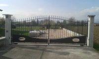 cancelli-recinzioni-4